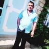 Ali, 47, г.Ленкорань