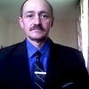 АЛЕКСАНДР, 54, г.Мурмаши
