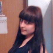 Татьяна 25 Малаховка