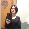ГалинаЧервогоградСосн, 49, г.Червоноград