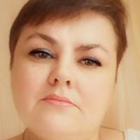 Елена, 43 года, Козерог, Крымск