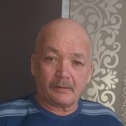 ЮРИЙ 30 Ростов-на-Дону