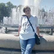 Елизавета 23 Новосибирск