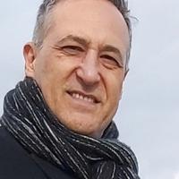 Эдуард, 57 лет, Рак, Rosehill