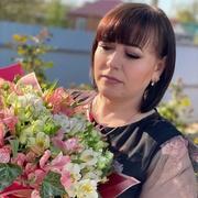Елена Фруленко 44 Тимашевск