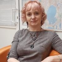 Наталия, 48 лет, Телец, Челябинск