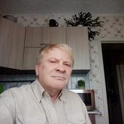 Анатолий 67 Красноярск