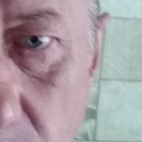 Дмитрий, 51 год, Овен, Заводоуковск