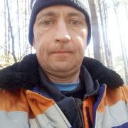 Олег Ковальчук 41 Гродно
