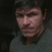 Андрей 38 Алматы́