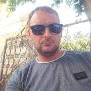 Дмитрий 35 Калараш