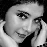 Elena, 28 лет, Водолей, Ростов-на-Дону