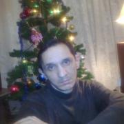 Дмитрий 49 Брянск