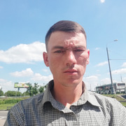 Максим 30 Киргиз-Мияки