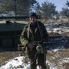 Валерий, 53, г.Шентала