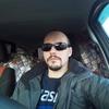 Олег, 34, г.Жигулевск