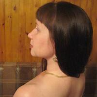 Татьяна, 43 года, Стрелец, Томск