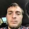 Заур, 31, г.Карачаевск
