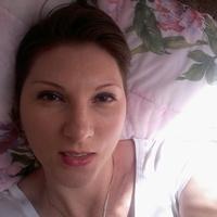 Ольга, 43 года, Рак, Москва