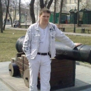 Алексей 38 Воронеж