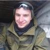 Михаил, 30, г.Яворов