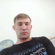 Yrii 31 Москва