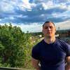 Денис, 30, г.Малая Виска