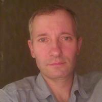 Вячеслав, 43 года, Телец, Москва
