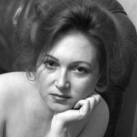 Черно-белое лето, 46 лет, Лев, Москва