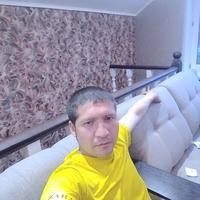 Зохид жон, 28 лет, Телец, Кимры