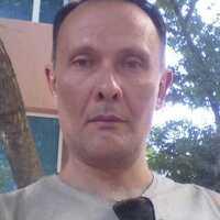 Джеймс, 25 лет, Водолей, Ташкент