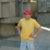 Емил, 39, г.Разград