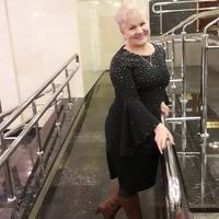 Елена, 58 лет, Близнецы, Омск