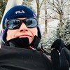 Олег, 45, г.Хотьково