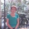 жанна, 48, г.Африканда