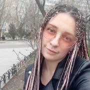 Ольга 32 Одесса