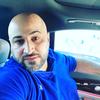 Ahmed, 35, г.Маунт Лорел
