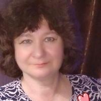 Ольга, 51 год, Телец, Санкт-Петербург
