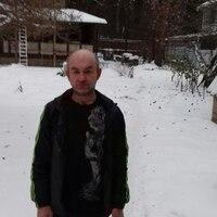 Виталий, 46 лет, Лев, Зеленоград