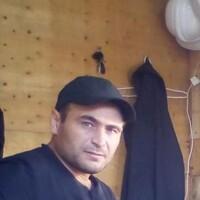 Эльгар, 37 лет, Овен, Нефтекумск
