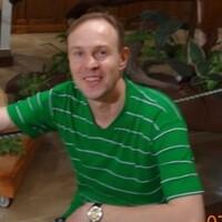 Андрей Васильевич, 39 лет, Овен, Чайковский