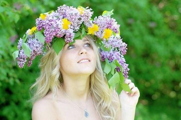 http://f1.mylove.ru/1bs5MeQXUhRgHkT.jpg