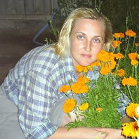 Натали, 51 год, Дева, Москва