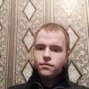 Владимир Петров, 21, г.Лотошино