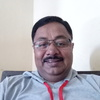 Uday raje, 51, г.Колхапур