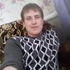 Аркадий, 25, г.Ядрин