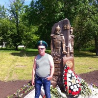 игорь, 57 лет, Скорпион, Каменоломни