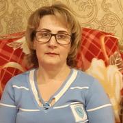 Людмила 47 Саяногорск