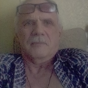 Саша 60 Краснотурьинск