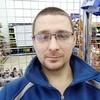 Денис, 36, г.Шахунья